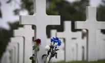 'Cho tôi ra ngoài với': Người đàn ông Ireland đã chết khiến bạn bè và người thân trong đám tang 'bật cười'