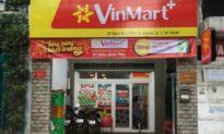 4 cửa hàng bị xử phạt, Vinmart+ liệu có đang theo 'vết xe đổ' của Bách Hóa Xanh?