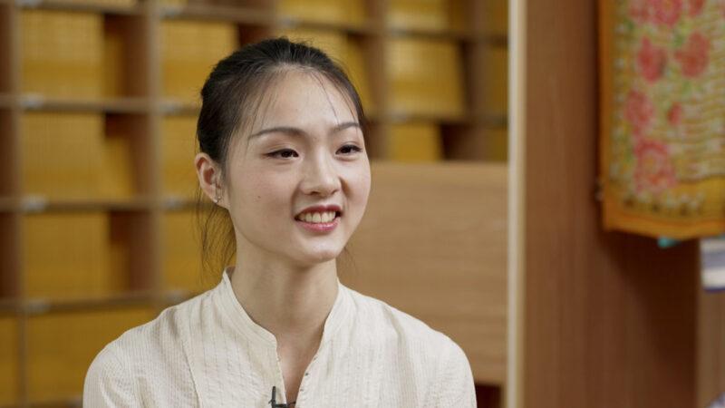 Tuyệt kỹ đã mất xuất hiện trở lại: Vũ công Shen Yun và vẻ đẹp 'thần kỳ' của khiêu vũ truyền thống