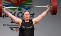 Vận động viên chuyển giới tham dự Olympic, các vận động viên nữ có thể sẽ 'dần biến mất'?