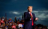 Tổng thống Trump thông báo chuẩn bị ra nền tảng xã hội mới TRUTH Social