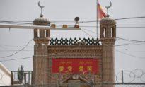 Mỹ lên danh sách đen hàng loạt tổ chức Trung Quốc vì hỗ trợ áp bức nhân quyền ở Tân Cương và hiện đại hóa quân sự