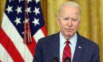 'Facebook không giết người': Biden lại tự đảo ngược lời mình nói
