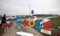36 tiểu bang Mỹ khởi kiện Google vì cáo buộc vi phạm chống độc quyền