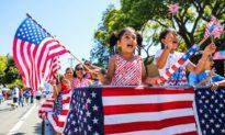'Lỡ' gọi quốc kỳ Mỹ là 'biểu tượng của thù hận', nhà sáng lập BLM ở Utah bị phản đối dữ dội