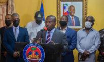 Lời cầu cứu tuyệt vọng của Tổng thống Haiti trước khi bị ám sát