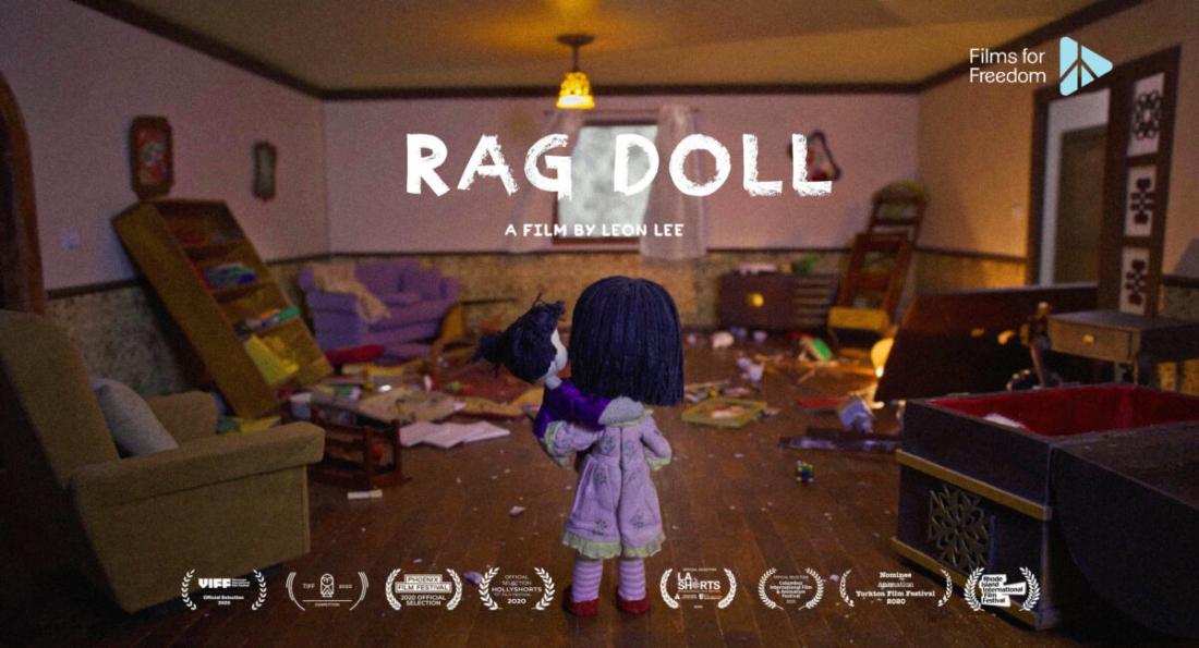 Phim ngắn cảm động về cuộc bức hại Pháp Luân Công đoạt nhiều giải thưởng tại Lễ trao giải Leo Awards