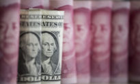 Giám đốc Đầu tư Kyle Bass: Mỹ nên cấm tiền Nhân Dân Tệ 'ảo' của Trung Quốc