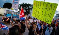 """Nghệ sĩ Cuba chế giễu BLM: """"Tất cả những người da đen đều đáng sống, ngoại trừ người da đen Cuba"""""""