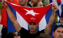 Thượng nghị sĩ gốc Cuba: Hành động của chính quyền Biden với Cuba là 'vô nghĩa'