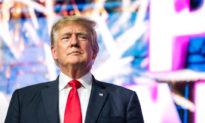 Trump khen ngợi đảng Cộng hòa tại Thượng viện Arizona vì thanh tra bầu cử