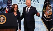 'Biden sẽ thoái vị' - Cựu Bác sĩ Nhà Trắng khẳng định