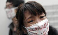 Những thảm kịch y khoa 'Made in China'