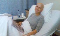 Tại sao bệnh nhân ung thư ngày càng trẻ hóa?