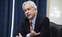 Giám đốc CIA cảnh báo Taliban đang ở thế mạnh nhất về quân sự trong nhiều thập kỷ