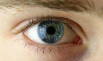 Cận thị có chữa khỏi được không? 2 cách để cải thiện thị lực