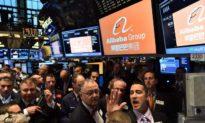Các nhà đầu tư nước ngoài lo sợ, tính đường tháo chạy khỏi chứng khoán Trung Quốc