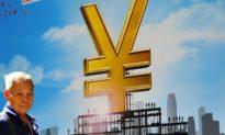 Vũ khí hóa tư bản vốn: Cách mà Bắc Kinh tự bắn vào chân mình