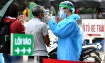 Bộ Y tế Việt Nam đưa ra 4 tiêu chí phân loại nguy cơ người nhiễm COVID-19