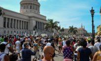 Phóng viên và chính trị gia cánh tả đổ lỗi: Lệnh cấm vận của Mỹ gây ra cảnh đói nghèo ở Cuba