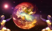 Trái đất lưu giữ lượng nhiệt lớn gấp đôi kể từ năm 2005
