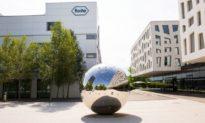 Ronapreve: Thuốc điều trị COVID-19 được Nhật Bản phê duyệt đầy đủ