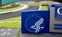 CDC Hoa Kỳ công bố rút đơn cấp phép phương pháp xét nghiệm RT-PCR đối với COVID-19