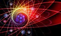 Lực hấp dẫn lượng tử có thể đảo ngược nguyên nhân và kết quả
