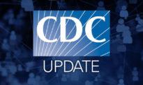 CDC Hoa Kỳ sẽ sửa đổi hướng dẫn đeo khẩu trang khi biến thể delta lan rộng