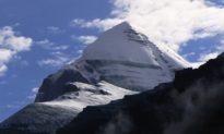 Núi Kailash: Thánh địa bất khả xâm phạm, giao thoa giữa Thiên đường và Hạ giới của người Tây Tạng