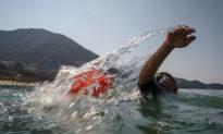 Hai học sinh đuối nước cầu Chúa cứu giúp, và con tàu mang tên 'Amen' đã bất ngờ xuất hiện