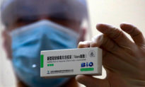 Trung Quốc thay vắc xin mới: Vắc xin Vero cell của Sinopharm và Sinovac không hiệu quả?