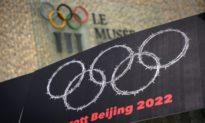 Nhà hoạt động nhân quyền Mỹ: Trung Quốc 'không xứng đáng được đăng cai' Thế vận hội 2022