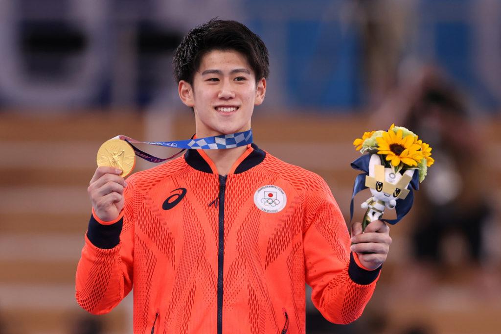ĐCS Trung Quốc xúi giục tiểu phấn hồng mắng chửi nhà vô địch Olympic Nhật Bản