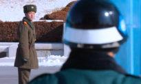 Báo cáo chính phủ Anh: Tình trạng nhân quyền của Triều Tiên 'không rét mà run'