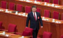 Trung Quốc lại tăng cường khống chế tư tưởng của 1,4 tỷ dân nhưng vấp phải 'chủ nghĩa nằm ngửa'