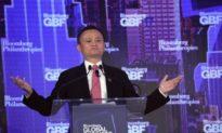 Hơn 90% công ty lớn Trung Quốc gục ngã trên con đường mở rộng