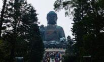Đức Phật dạy cách giải thoát khỏi nỗi đau mất người thân