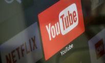 Youtuber người nước ngoài trở thành vũ khí tuyên truyền mới của Bắc Kinh?