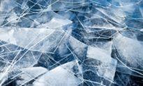 Virus cổ đại 15.000 năm tuổi đượctìm thấy tạisông băng Tây Tạng đang tan chảy