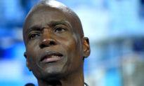 Vụ ám sát Tổng thống Haiti: Lời tiên tri của nhà ngoại cảm người Anh trở thành sự thật