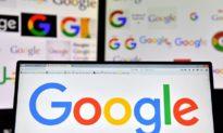 Cơ quan chống độc quyền Hàn Quốc phạt Google 177 triệu USD