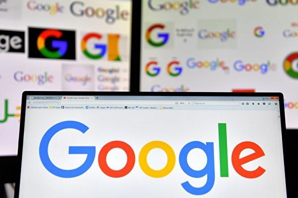 Pháp đưa ra mức phạt lớn nhất trong lịch sử cho Google với gần 600 triệu USD