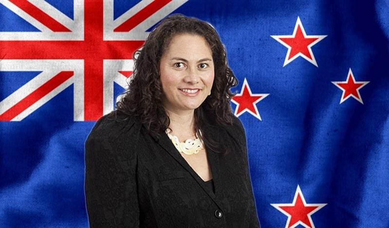 Nghị sĩ New Zealand công khai lên án ĐCS Trung Quốc mổ cướp nội tạng