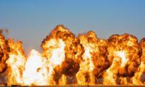 Kênh quân sự Trung Quốc đăng video dọa đánh bom hạt nhân Nhật Bản