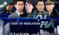 Phim Mật Mã (Code of Revelation) | New Century Films Viet