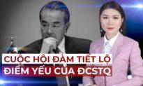 TỐI 30/7: Trung Quốc xuất hiện đợt lây lan COVID-19 lớn nhất sau sự kiện ở Vũ Hán