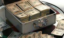 10 năm 'giả nghèo': Người đàn ông Mỹ trúng số 55 triệu đô nhưng quyết 'giả nghèo' vì 'sợ bị xin'