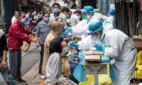 TQ: Vân Nam vẫn bùng phát dịch COVID-19 dù tỷ lệ tiêm chủng đạt gần 97%