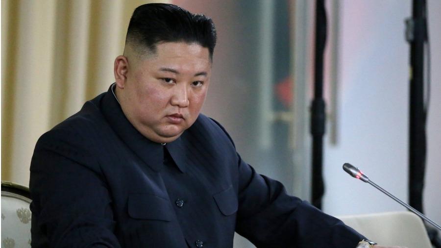 Kim Jong-un trừng phạt các quan chức để xảy ra 'sự cố nghiêm trọng' trong phòng chống dịch COVID-19
